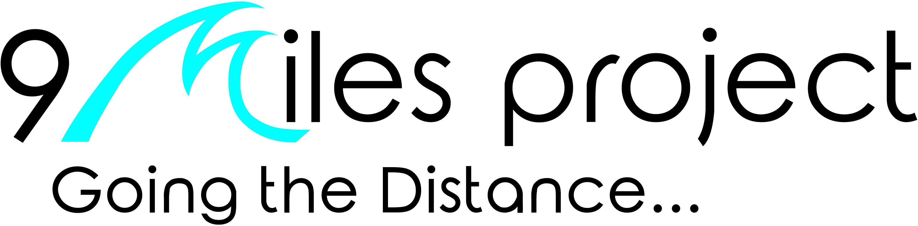 9MilesProject-logo-2019